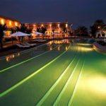 PE-PAR-Hotel-La-Hacienda-Bahia-Paracas-03