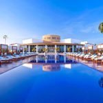 PE-PAR-Hotel-Paracas-Luxury-Collection-00