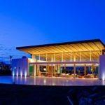 PE-PAR-Hotel-Paracas-Luxury-Collection-02