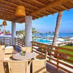 PE-PAR-Hotel-Paracas-Luxury-Collection-03