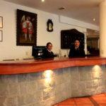 PE-PUN-Hotel-Hacienda-00