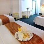 PE-PUN-Hotel-Hacienda-01