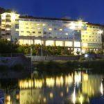 PE-PUN-Hotel-Jose-Antonio-00