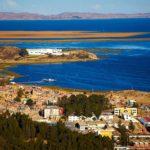 PE-PUN-Hotel-Libertador-Lago-Titicaca-02