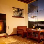 PE-PUN-Hotel-Libertador-Lago-Titicaca-03