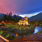 PE-SAV-Hotel-Aranwa-Resort-00