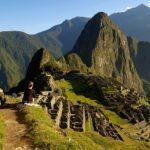 Peru Holiday Adventures   Machu Picchu, Cusco, Sacred Valley of the Incas