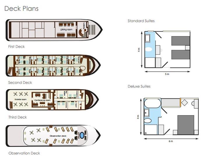 ec-cruise-anakonda-23