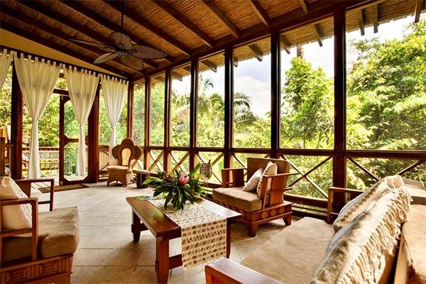 BELIZEAN COVE ESTATES - Updated 2019 Prices & Villa ...  |Belize Treehouse Accommodation Near Beach