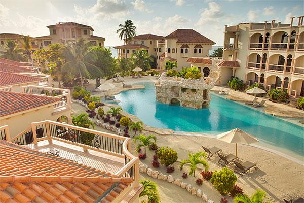 Coco Beach Casino