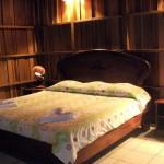 CR-ARE-Hotel-La-Pradera-03