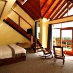 CR-MVE-Hotel-El-Establo-01