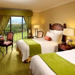 CR-SJO-Hotel-San-Jose-Costa-Rica-Marriott-03