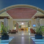 CR-SJO-Hotel-Wyndham-San-Jose-Herradura-00