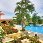 CR-SJO-Hotel-Wyndham-San-Jose-Herradura-01