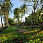 CR-GTE-TAM-Hotel-Tamarindo-Diria-00