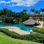 CR-GTE-TAM-Hotel-Tamarindo-Diria-02