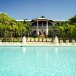CR-GTE-TAM-Hotel-Tamarindo-Diria-03