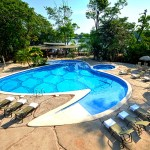 CR-TOR-Hotel-Pachira-Lodge-00