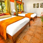 CR-TOR-Hotel-Pachira-Lodge-02