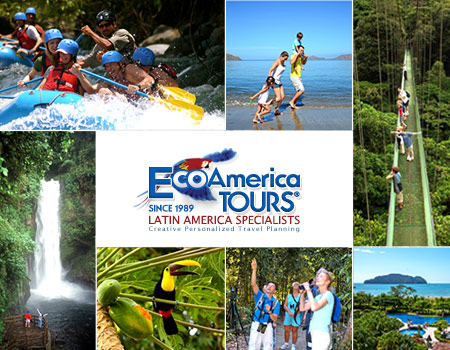 CR-ecoamerica-tours-450x350