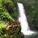 Costa Rica Savvy Explorer