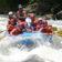 Nature and Adventure Thrills