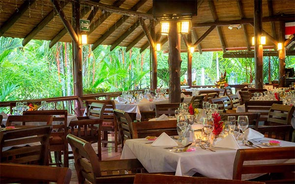 Villas R 237 O Mar Is Located In Uvita Dominical Costa Rica
