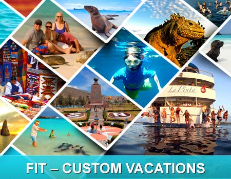 FIT-Custom-Vacations