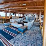 EC-Cruise-MV-legend-01