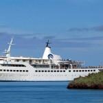 EC-Cruise-MV-legend-04