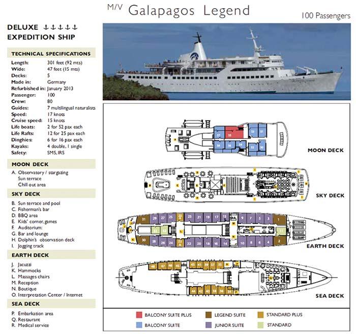 EC-Cruise-MV-legend-05