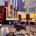 EC-Hotel-GYE-Hilton-Colon-01