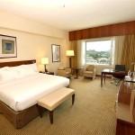 EC-Hotel-GYE-Hilton-Colon-02