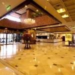 EC-Hotel-UIO-Swissotel-01