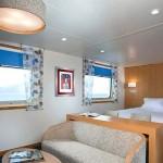 EC-Cruise-MV-Santa-Cruz-II-09