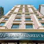 EC-Hotel-UIO-Dann-Carlton-00