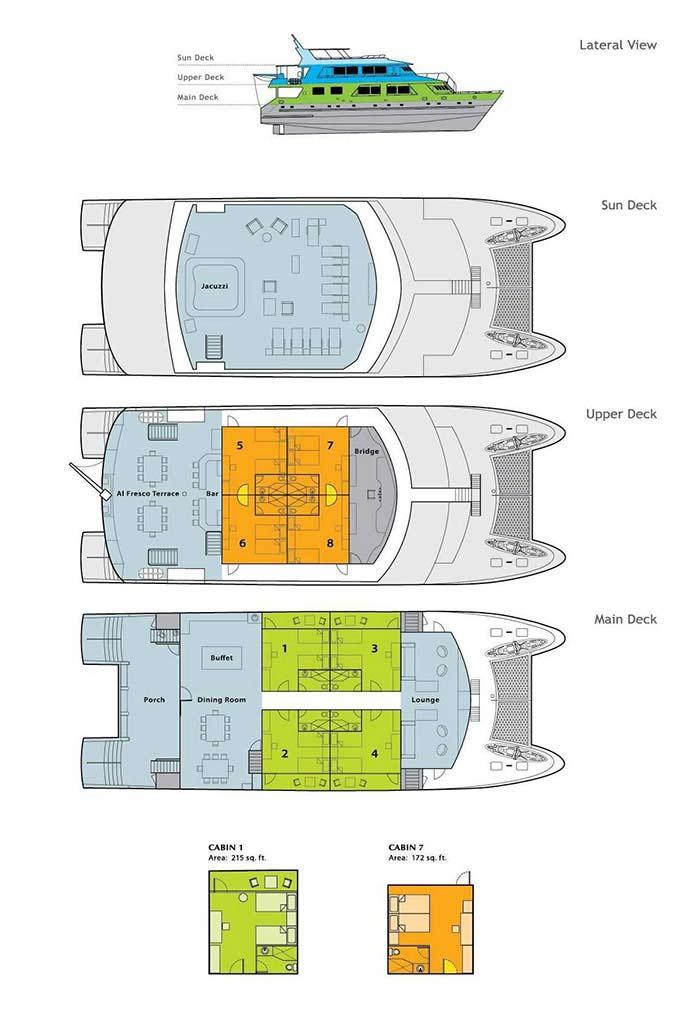 EC-Cruise-MC-Athala-II-01