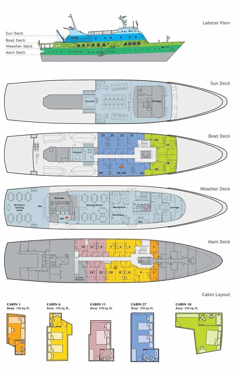 EC-Cruise-MV-Eclipse-04