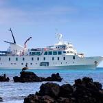 EC-Cruise-MY-La-PInta-00