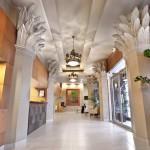 EC-Hotel-GYE-Palace-00