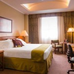 EC-Hotel-GYE-Palace-01