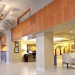 EC-Hotel-GYE-Palace-03
