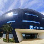 EC-Hotel-UIO-Wyndham-Airport-00