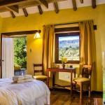 PE-COL-Hotel-Colca-Lodge-01