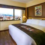 PE-CUZ-Hotel-Jose-Antonio-02