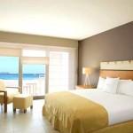 PE-PAR-Hotel-Doubletree-Paracas-Beach-Resort-01