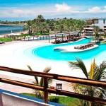PE-PAR-Hotel-La-Hacienda-Bahia-Paracas-01