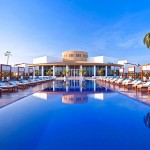 PE-PAR-Hotel-Paracas-Luxury-Collection-00