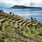 Peru Holiday Adventures | Lake Titicaca